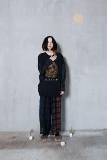 STOF 2014-15AW 東京コレクション 画像55/79