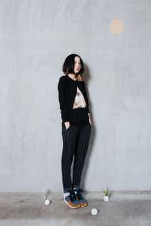 STOF 2014-15AW 東京コレクション 画像63/79