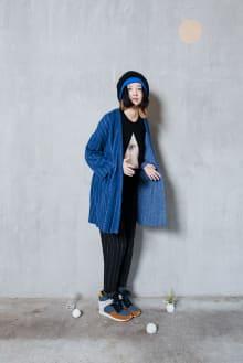 STOF 2014-15AW 東京コレクション 画像65/79