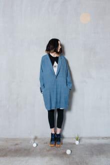 STOF 2014-15AW 東京コレクション 画像68/79