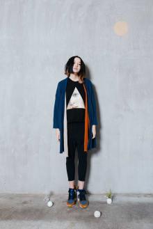 STOF 2014-15AW 東京コレクション 画像69/79