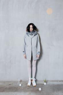 STOF 2014-15AW 東京コレクション 画像71/79