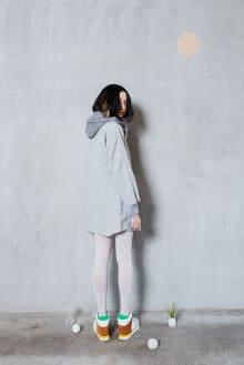 STOF 2014-15AW 東京コレクション 画像72/79