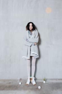STOF 2014-15AW 東京コレクション 画像73/79