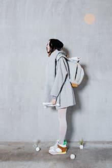 STOF 2014-15AW 東京コレクション 画像74/79