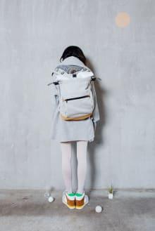STOF 2014-15AW 東京コレクション 画像75/79