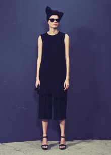 TARO HORIUCHI 2014SS 東京コレクション 画像12/34