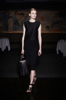 THE ROW 2012-13AW ニューヨークコレクション 画像4/20