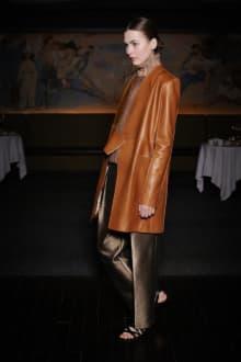 THE ROW 2012-13AW ニューヨークコレクション 画像9/20
