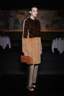 THE ROW 2012-13AW ニューヨークコレクション 画像10/20