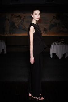 THE ROW 2012-13AW ニューヨークコレクション 画像18/20