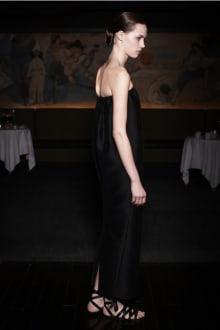 THE ROW 2012-13AW ニューヨークコレクション 画像20/20