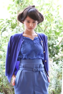 THEATRE PRODUCTS 2012-13AWコレクション 画像49/118