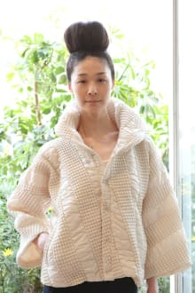 THEATRE PRODUCTS 2012-13AWコレクション 画像69/118