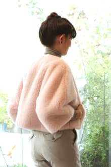 THEATRE PRODUCTS 2012-13AWコレクション 画像110/118