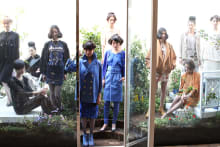 THEATRE PRODUCTS 2012-13AWコレクション 画像117/118