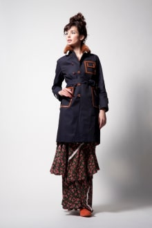 THEATRE PRODUCTS 2011-12AWコレクション 画像17/20