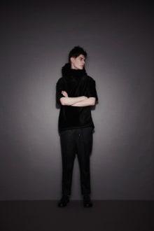THE RERACS[MEN'S] 2012-13AWコレクション 画像13/37