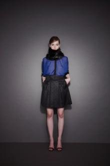 THE RERACS[WOMEN'S] 2012-13AWコレクション 画像14/42