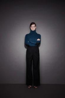 THE RERACS[WOMEN'S] 2012-13AWコレクション 画像15/42