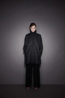 THE RERACS[WOMEN'S] 2012-13AWコレクション 画像16/42