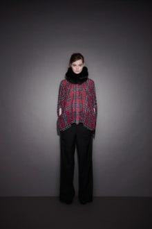 THE RERACS[WOMEN'S] 2012-13AWコレクション 画像17/42