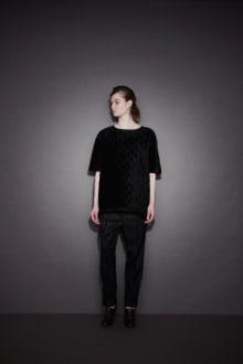 THE RERACS[WOMEN'S] 2012-13AWコレクション 画像21/42