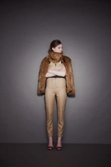 THE RERACS[WOMEN'S] 2012-13AWコレクション 画像25/42