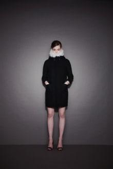 THE RERACS[WOMEN'S] 2012-13AWコレクション 画像40/42