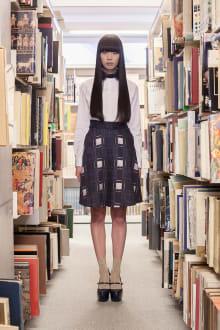 tiit 2014-15AW 東京コレクション 画像8/16