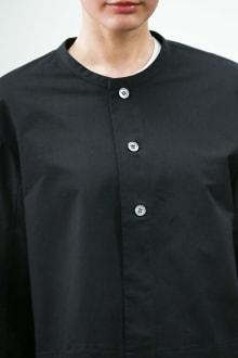 tricot COMME des GARÇONS 2014-15AW 東京コレクション 画像17/69
