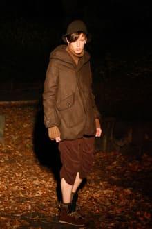 TROVE 2010-11AWコレクション 画像36/44