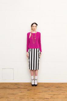 UNUSED -Women's- 2014SS 東京コレクション 画像1/7