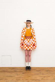 UNUSED -Women's- 2014SS 東京コレクション 画像2/7
