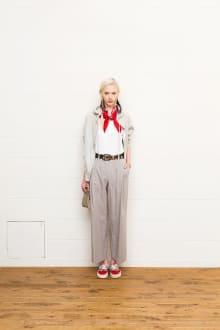 UNUSED -Women's- 2014SS 東京コレクション 画像3/7