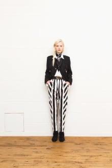 UNUSED -Women's- 2014SS 東京コレクション 画像6/7