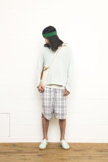 UNUSED 2012SSコレクション 画像4/25