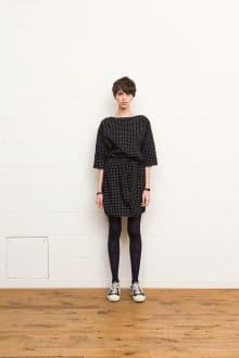 UNUSED 2013-14AW 東京コレクション 画像31/33