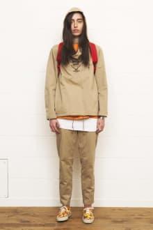 UNUSED 2013SS 東京コレクション 画像6/29