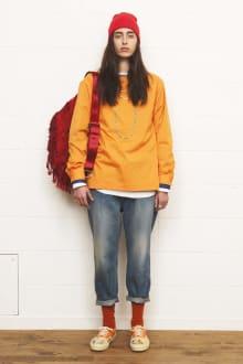 UNUSED 2013SS 東京コレクション 画像9/29