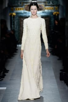VALENTINO 2013SS Couture パリコレクション 画像3/52