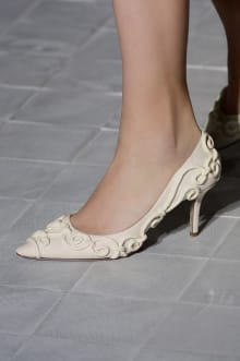 VALENTINO 2013SS Couture パリコレクション 画像5/52