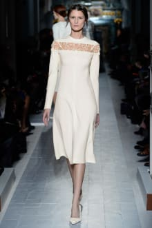 VALENTINO 2013SS Couture パリコレクション 画像6/52