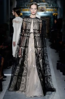 VALENTINO 2013SS Couture パリコレクション 画像7/52