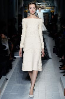 VALENTINO 2013SS Couture パリコレクション 画像8/52
