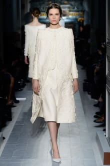 VALENTINO 2013SS Couture パリコレクション 画像9/52