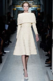 VALENTINO 2013SS Couture パリコレクション 画像10/52