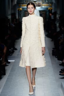 VALENTINO 2013SS Couture パリコレクション 画像11/52