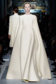 VALENTINO 2013SS Couture パリコレクション 画像12/52