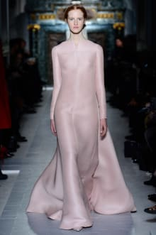 VALENTINO 2013SS Couture パリコレクション 画像14/52